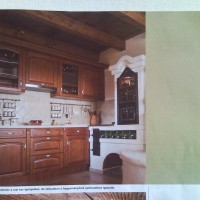 Nemes Bútor a Szép Házak magazin 2011/5. számában - 2