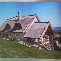 Nemes Bútor a Szép Házak magazin 2011/5. számában - 8