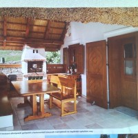 Nemes Bútor a Szép Házak magazin 2011/5. számában - 7