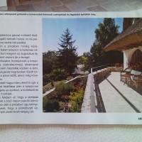 Nemes Bútor a Szép Házak magazin 2011/5. számában - 6