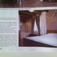Nemes Bútor a Szép Házak magazin 2011/5. számában - 3