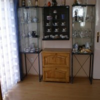 Cipős szekrény egyedi igény alapján a Nemes Bútortól - 31