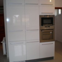 Egyedi beépített konyhaszekrény a Nemes Bútortól -61