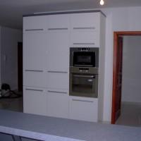 Egyedi beépített konyhaszekrény a Nemes Bútortól -54