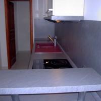 Egyedi beépített konyhaszekrény a Nemes Bútortól -53