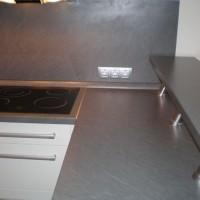 Egyedi beépített konyhaszekrény a Nemes Bútortól -59