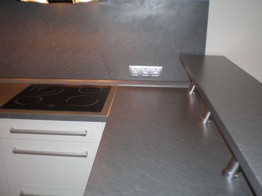 beépített konyhaszekrény a Nemes Bútortól -59