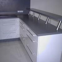 Egyedi beépített konyhaszekrény a Nemes Bútortól -57