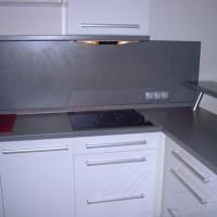 Egyedi beépített konyhaszekrény a Nemes Bútortól -56