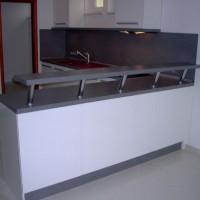 Egyedi beépített konyhaszekrény a Nemes Bútortól -55