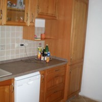 Egyedi beépített konyhaszekrény a Nemes Bútortól -52