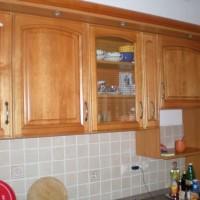 Egyedi beépített konyhaszekrény a Nemes Bútortól -51