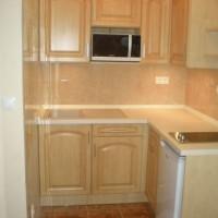 Egyedi beépített konyhaszekrény a Nemes Bútortól -47