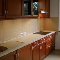 Egyedi beépített konyhaszekrény a Nemes Bútortól -44