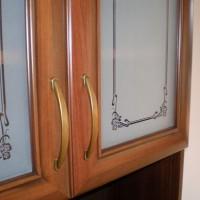 Beépített szekrény egyedi igény alapján a Nemes Bútortól - 23