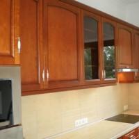 Egyedi beépített konyhaszekrény a Nemes Bútortól -43