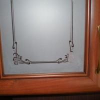 Beépített szekrény egyedi igény alapján a Nemes Bútortól - 22