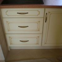 Egyedi beépített konyhaszekrény a Nemes Bútortól -39