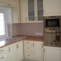 Egyedi beépített konyhaszekrény a Nemes Bútortól -37