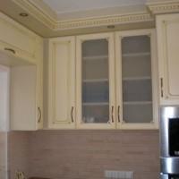 Egyedi beépített konyhaszekrény a Nemes Bútortól -36