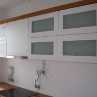Egyedi beépített konyhaszekrény a Nemes Bútortól -33