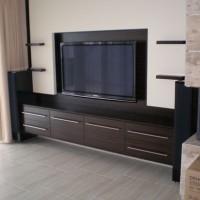 TV szekrény egyedi igény alapján a Nemes Bútortól - 20