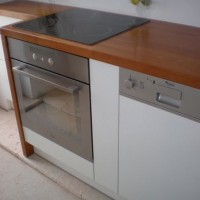 Egyedi beépített konyhaszekrény a Nemes Bútortól -32