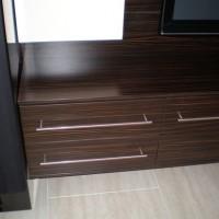 Ruhás szekrény egyedi igény alapján a Nemes Bútortól - 19