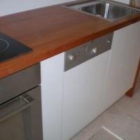 Egyedi beépített konyhaszekrény a Nemes Bútortól -30