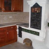 Egyedi beépített konyhaszekrény a Nemes Bútortól -29