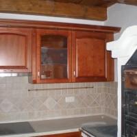 Egyedi beépített konyhaszekrény a Nemes Bútortól -28