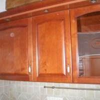 Egyedi beépített konyhaszekrény a Nemes Bútortól -27