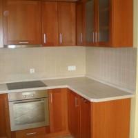 Egyedi beépített konyhaszekrény a Nemes Bútortól -26