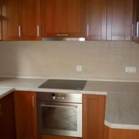 Egyedi beépített konyhaszekrény a Nemes Bútortól -25