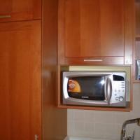 Egyedi beépített konyhaszekrény a Nemes Bútortól -24