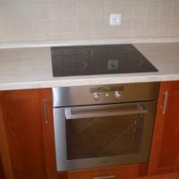 Egyedi beépített konyhaszekrény a Nemes Bútortól -21