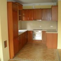 Egyedi beépített konyhaszekrény a Nemes Bútortól -18
