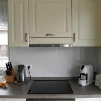 Egyedi beépített konyhaszekrény a Nemes Bútortól -16