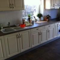 Egyedi beépített konyhaszekrény a Nemes Bútortól -14