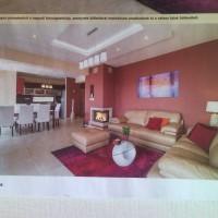 Nemes Bútor a Szép Házak magazin 2013/6. számában - 4
