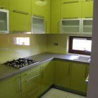 Egyedi beépített konyhaszekrény a Nemes Bútortól -13