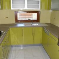 Egyedi beépített konyhaszekrény a Nemes Bútortól -11