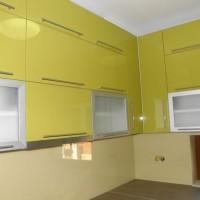 Egyedi beépített konyhaszekrény a Nemes Bútortól -10