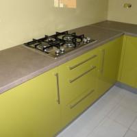 Egyedi beépített konyhaszekrény a Nemes Bútortól -9