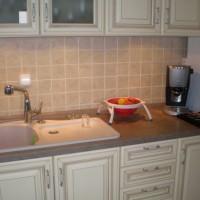 Egyedi beépített konyhaszekrény a Nemes Bútortól -3