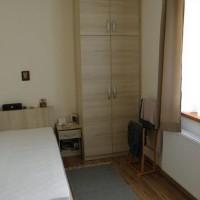 Ruhás szekrény egyedi igény alapján a Nemes Bútortól - 5