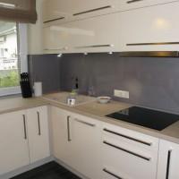 Egyedi beépített konyhaszekrény a Nemes Bútortól -92