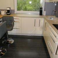 Egyedi beépített konyhaszekrény a Nemes Bútortól -90