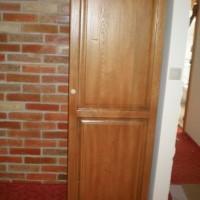 Ruhás szekrény egyedi igény alapján a Nemes Bútortól - 44