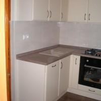 Egyedi beépített konyhaszekrény a Nemes Bútortól -89